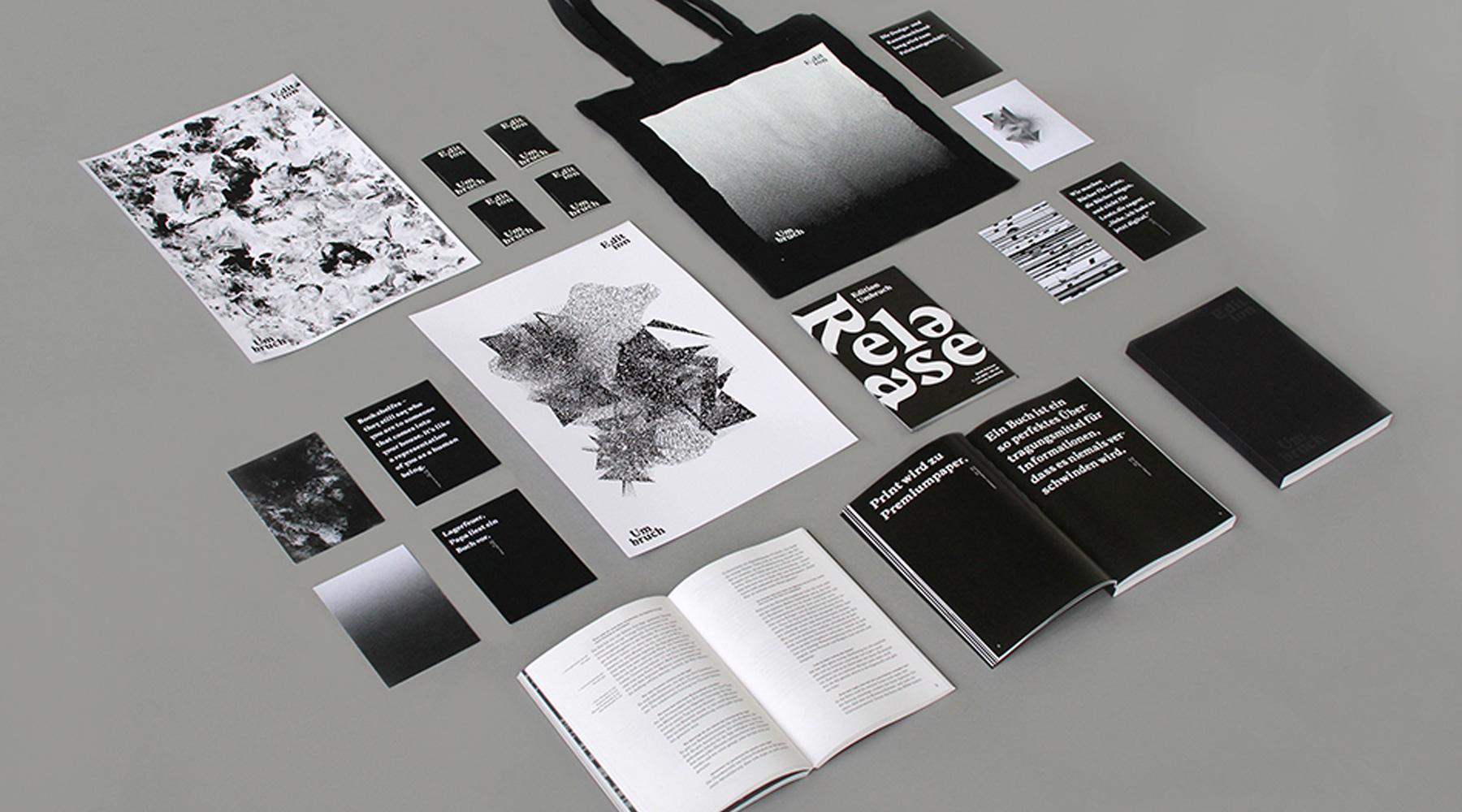 EditionUmbruch_Branding