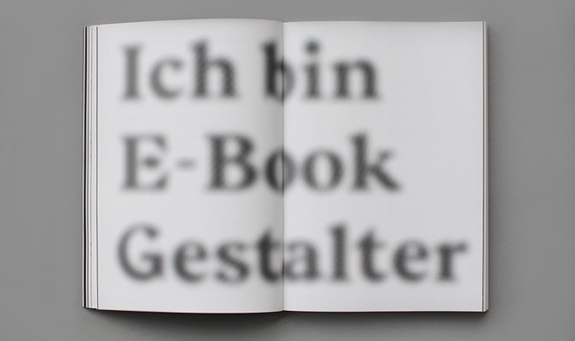 EditionUmbruch_Grafik03