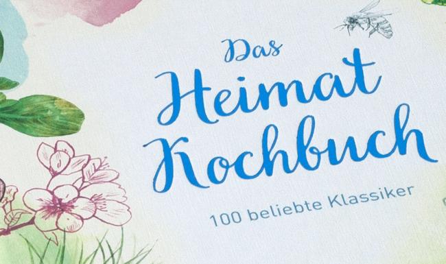 Das-HeimatKochbuch_09