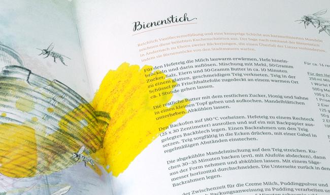 Das-HeimatKochbuch_10
