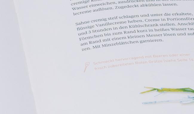 Das-HeimatKochbuch_12