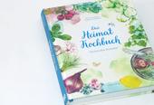 Das Heimat Kochbuch
