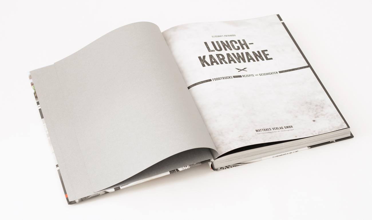 Lunch-Karawane_02-2