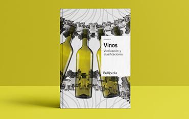 Sapiens del Vino – volume 2