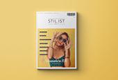 STIL.IST – volume 18